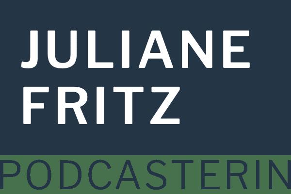 Juliane Fritz