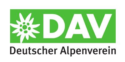 Deutsche Alpenverein