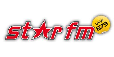 STAR FM Berlin
